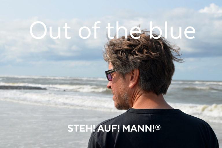 Herzinfarkt - Out of the blue